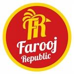 مطعم فروج ريبابلك - الكويت