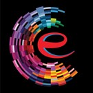 eClub Restaurant - Hawalli (eMall) Branch - Kuwait