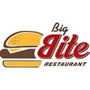 Big Bite Restaurant - Bneid Al Gar Branch - Kuwait