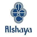 M.H. Alshaya Company - Dubai, UAE