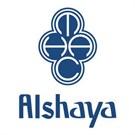 M.H. Alshaya Company - Kuwait