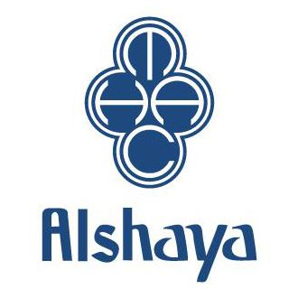 M.H. Alshaya Company - UAE - Company Details. Get up-to-date business information, contact details, latest news and press releases and people contacts on ZAWYA - MENA EditionPhone: