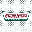 Krispy Kreme - Kuwait