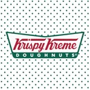 Krispy Kreme - Kaifan (College of Education) Branch - Kuwait