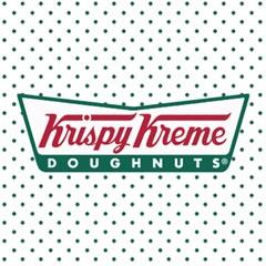Krispy Kreme - UAE