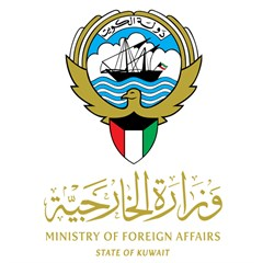 Ministry of Foreign Affairs MOFA - Kuwait