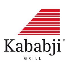مطعم كبابجي - لبنان