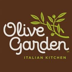 Olive Garden Restaurant - Kuwait