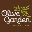 Olive Garden Restaurant - Funaitees (The Lake Complex) Branch - Kuwait