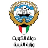 Ministry of Education MOE - Kuwait