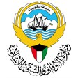 Ministry of Awqaf & Islamic Affairs