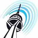 Ministry of Communication MOC - Kuwait