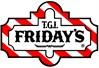 TGI Fridays Restaurant - Jabriya Branch - Kuwait
