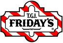 TGI Fridays Restaurant - Dubai Festival City Branch - UAE