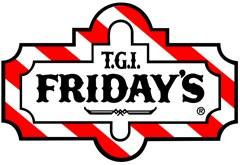 TGI Fridays Restaurant - Kuwait