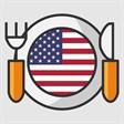 مطاعم أمريكية