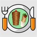 Shawarma & Doner