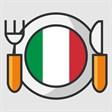 مطاعم إيطالية