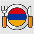 Armenian Restaurants
