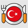 Turkish Restaurants