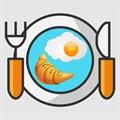 ترويقة وفطور
