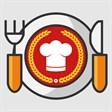 مطاعم مأكولات منوعة