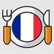 مطاعم فرنسية