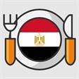 مطاعم مصرية