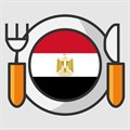 Egyptian Restaurants
