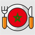 Moroccan Restaurants