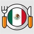 مطاعم مكسيكية