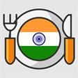 مطاعم هندية