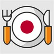 مطاعم يابانية
