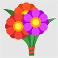 أزهار وورود