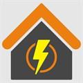 خدمات كهربائي منازل