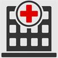 مراكز طبية