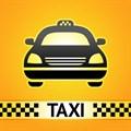تاكسي أجرة