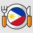 مطاعم فلبينية