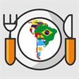مطاعم لاتينية