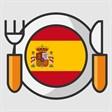 مطاعم إسبانية