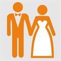 أماكن زفاف وأعراس