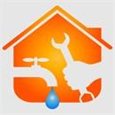 Amir - Plumbing Services - Kuwait
