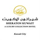 Sheraton Kuwait Hotel