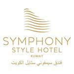 Symphony Style Hotel - Kuwait