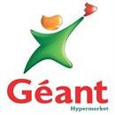 Géant Hypermarket - Zahra (360 Mall) Branch - Kuwait