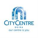 City Centre Deira - Dubai, UAE