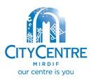 City Centre Mirdif - Dubai, UAE