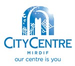 City Centre Mirdif - Dubai, UAE