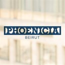 InterContinental Phoenicia Beirut Hotel - Lebanon