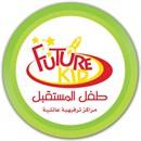 Future Kid Entertainment & Real Estate Company (Management) - Kuwait